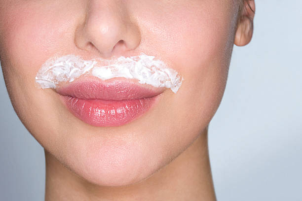 Read more about the article What causes facial hair on women?